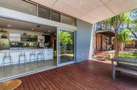 Main photo of 13 Sewell Street, East Fremantle - More Details