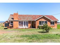 Picture of 790 Cressy Road, Cressy