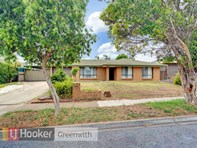 Picture of 4 Rosella Street, Modbury Heights