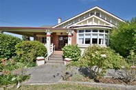 Main photo of 52 Emu Bay Rd, Deloraine - More Details