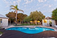 Photo of 11 Sea View Street, Beaconsfield - More Details