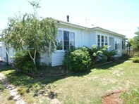Picture of 16 Peddles Road, Legerwood