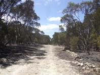 Picture of 10  D'Estrees Bay Road, D'estrees Bay