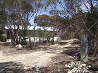 Picture of 273 D'Estrees Bay Road, D'estrees Bay