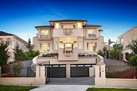 Picture of 69 Yarra Valley Boulevard, Bulleen