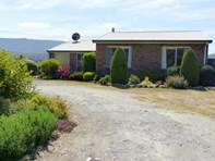 Picture of 10 Junction Road, Mole Creek