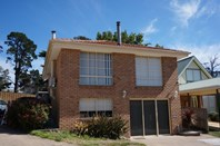 Picture of 11/38 Amiens Avenue, Moonah