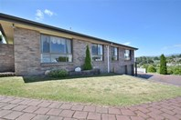 Main photo of 3 Panorama Place, Deloraine - More Details