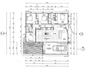 Picture of Lot 139 Kate Reed Drive, Prospect