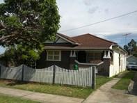 Main photo of Bankstown - More Details