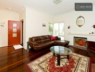 Picture of 18 Bawdan Street, Willagee