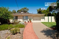 Picture of 22 Rowlands Court, Padbury