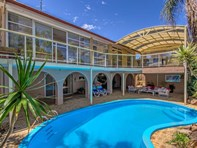 Picture of 15 Churchill Avenue, Shoalwater