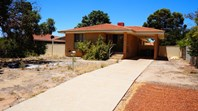 Picture of 4 Jackson Way, Merredin