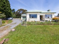 Picture of 40 Glen Ard Mohr Road, Exeter
