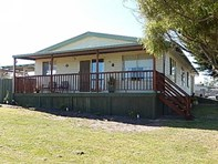 Picture of 76 Carlton Bluff Road, Primrose Sands