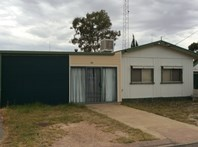Picture of 46 John Lewis Drive, Port Broughton