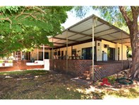 Picture of 63 Nanga Brook Road, Waroona