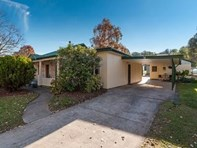 Picture of 31 Onkaparinga Valley Road, Verdun