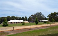 Picture of 76 Ferguson Road, Gingin