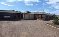 Picture of 17 COOLIBAH COURT, Whyalla Jenkins