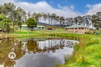 Main photo of 2325 Huon Highway, Huonville - More Details