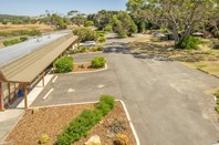 Picture of 7-12/52 Lethborg Avenue, Turners Beach