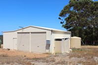 Picture of 2244 South Coast Hwy, Shadforth