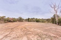 Picture of Lot 308 Mt Barker Road, Crafers West