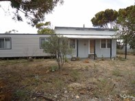Picture of Lot 289 Baroota Terrace, Port Germein