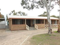 Picture of 75 Muddy Lane, North Moonta