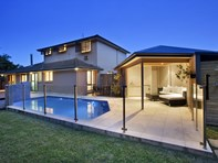 Main photo of 12 Larmer Place, Narraweena - More Details