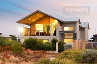 Picture of 2/24 Freycinet Drive, Geographe