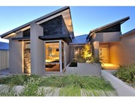 Picture of 23 Victor Drive, Madora Bay