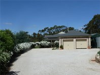 Picture of 64 Neagles Rock Road, Clare