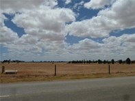 Picture of Lot 39 Racecourse Road, Balaklava