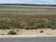 Picture of Lot 55 Cook Avenue, Blyth