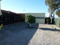 Picture of 6 Johnson Street, Port Wakefield
