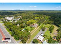Picture of 491-517 Redland Bay Road, Capalaba