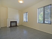 Picture of 32 Second Avenue, Woodville Gardens