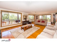 Main photo of 404 Gellibrand Drive, Sandford - More Details