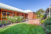 Picture of 3 Ollie Drive, Sorell