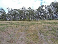 Picture of Lot 7 Mangana Drive, Tugrah