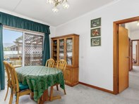 Picture of 18A Fletcher Avenue, Moonah