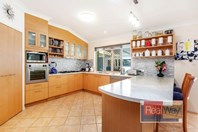 Picture of 6 Ghostgum Close, Little Mountain