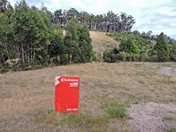 Picture of Lot 6 Mangana Drive, Tugrah