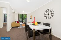 Picture of 2/18 Devonport Street, Lyons