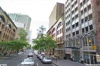 Picture of 602/433 Kent Street, Sydney