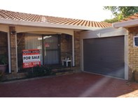 Picture of 4/24 Short Street, Tocumwal