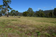 Main photo of Lot 3 / 20 Goldsmith Street, Lawitta - More Details